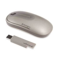 K72276US - Kensington 72276 Ci70 Wireless Optical Mouse Optical - USB