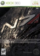 Mass Effect 2: Collector´s Edition (Xbox 360)