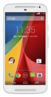 Motorola Moto G (2014, 2nd Gen) / G Dual SIM 2nd gen / G2 / G+1/ XT1079