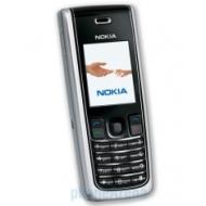 Nokia 2865 / Nokia 2865i