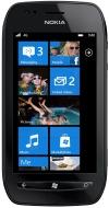 Nokia Lumia 710 (Nokia Sabre)