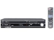 Panasonic DIGA DMR-EA38VK