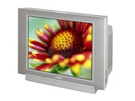 "Philips PT6441 Series CRT TV (14"",20"",27"",32"")"