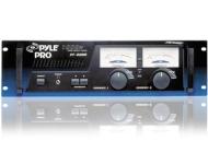 PYLE PRO PT2000