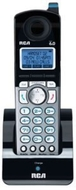 RCA H5250RE1 DECT 6.0 1.9-GHz Extra Handset / Charger