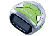 Reebok Pedometer with Body Fat Monitor