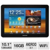 Samsung N21-1016