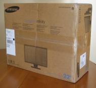 Samsung SyncMaster 205BW / 225BW / 245BW