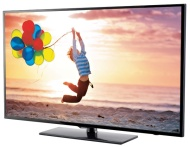 Samsung 40EH6000 Series (UN40EH6000 / UA40EH6000)