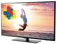 Samsung 40EH6000 Series (UN40EH6000 / UA40EH6000 / UE40EH6000)