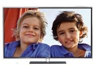 Samsung 46D6400 Series (UA46D6400 / UE46D6400 / UN46D6400)