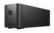 Sony S-AIR WAHT-SA1