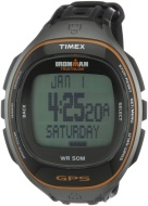 Timex Ironman Easy Trainer