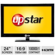 Upstar USA Inc. U01-2404