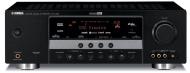 Yamaha RX-V1400 5.1 CH Receiver