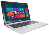 ASUS VivoBook V500CA-EB71T notebook