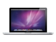 Apple Macbook PRO MC700