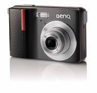 BenQ DC C750