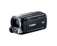 Canon VIXIA HF R300 Full HD