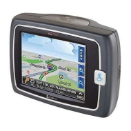 Cobra GPSM 2500 Mobile Navigation System