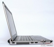 "Dell Vostro 3550 - 15.6"" Notebook - Core I3 2.1 GHz, 40-cm-Display, N355099"