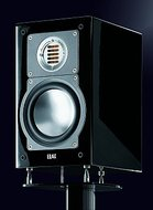Elac BS 203.2