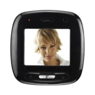 Intenso 1,8 VIDDY Video Messenger pink **Geschenktip*