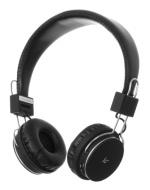 Kitsound Ksmhdt Manhattan OVER EAR WITH MIC