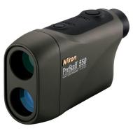 Laser 550 AS