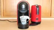 Lavazza A Modo Mio Minù Caffè Latte LM600