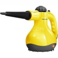 McCulloch MC1226 - Handheld Steam Cleaner