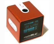 Mobiblu DAH-1500i