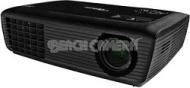 Optoma Pro350W - DLP projector - 3D Ready