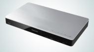 Panasonic DMP-BDT260