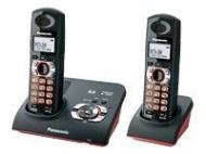 Panasonic KX TG9372B