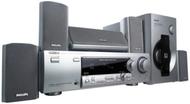 Philips MX966