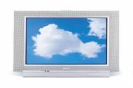 "Philips PW6518 Series CRT TV (24"",28"",32"")"