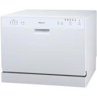 Proline CDW655P-U