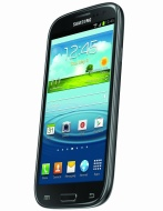 Samsung Galaxy S III CDMA (SGH-I535 / SPH-L710)