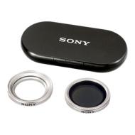 Sony DCR-DVD404
