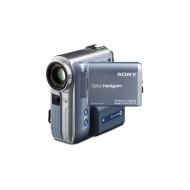 Sony DCR PC 103