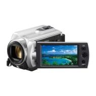 Sony DCR-SR15