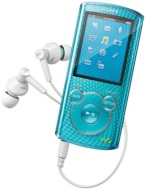 Sony Walkman Non iPod MP3 Player