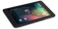 TrekStor SurfTab xintron i 7.0 Tablet