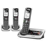 Uniden D1364BK telephone