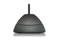 Wireless IR Remote Control Extender