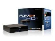 AC Ryan Playon!HD 1TB