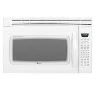 "Amana Radarange 23"" 2.0 cu. ft. Microwave Oven (AMC2206BA)"