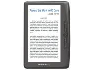Archos 90 E-Reader