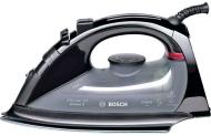 Bosch TDA5620GB